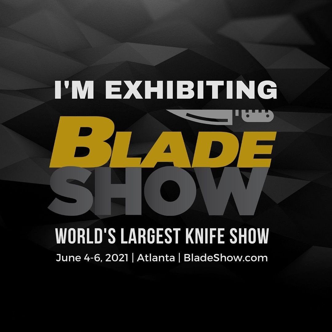 Blade Show 2021