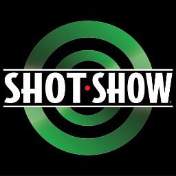 Shot Show 2022